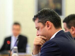 """Снимка: НЕК губи 90 млн. лева заради работа на половин мощност в """"Марица Изток"""