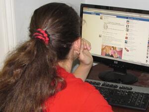 Отбелязваме Международния ден за безопасен интернет