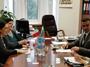Бойко Таков: Сътрудничеството с ICE- Италия е възможност за развитие на експортния ни потенциал