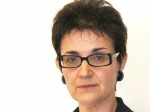 Българка оглави групата в ЕС, която наблюдава офшорките