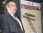 """Българското бюро """"Зелена карта"""" е с ново ръководство"""