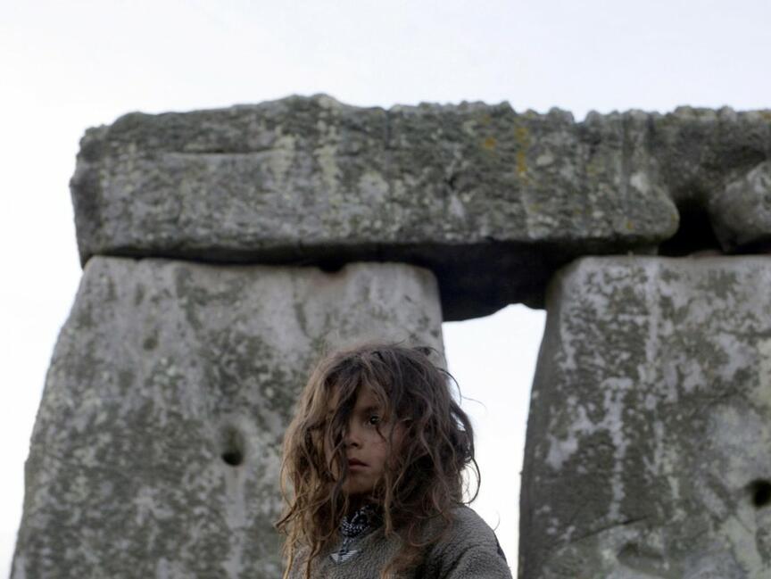 Гугъл разкрива неизвестни праисторически обекти
