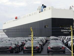 САЩ смекчават исканията към Китай да за постигане на търговско споразумение