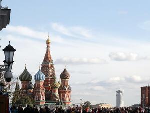 Реалните доходи на руснаците са намалели за шеста поредна година,