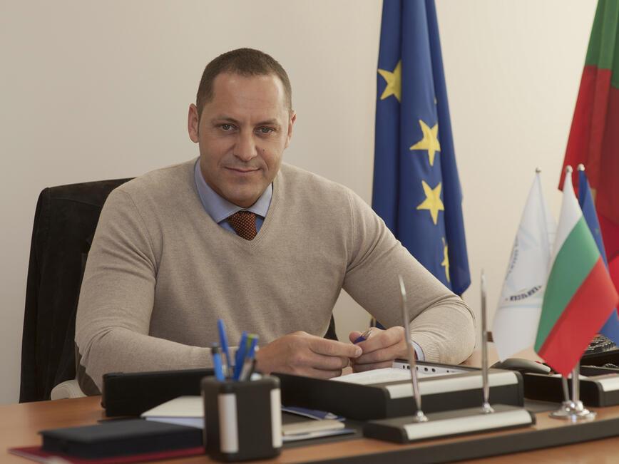 Размерът на инвестициите в България през 2018 г. достига 20 млрд. лв.