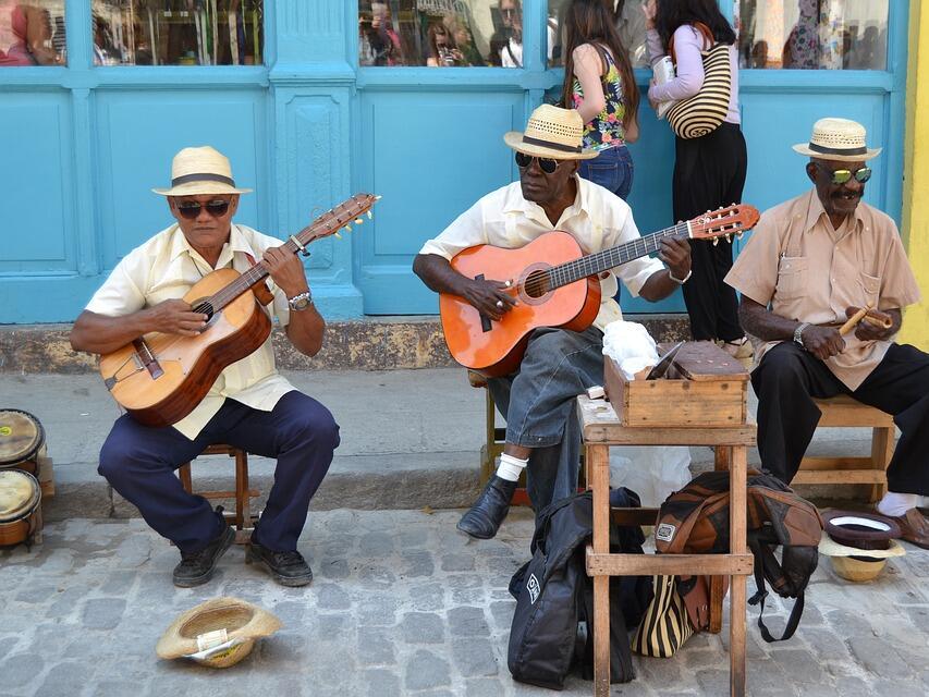 Кубинците вкараха правото на частна собственост в Конституцията си