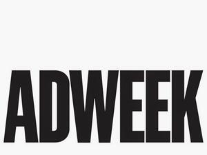 Adweek обяви OMD за Глобална медийна агенция на годината за 2019-а