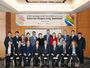 Българска бизнес делегация проучва корейския опит за подкрепа на малкия и средния бизнес