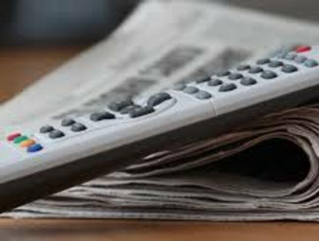 Преглед на икономическите теми в печата, 4 април