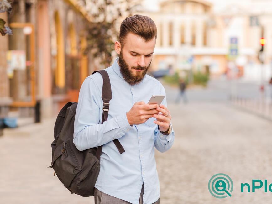 Българско приложение свързва, търсещи работа с работодатели, чрез изкуствен интелект и чат