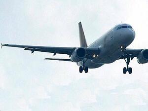България ограничи въздушното си пространство за самолети Боинг 737 Макс