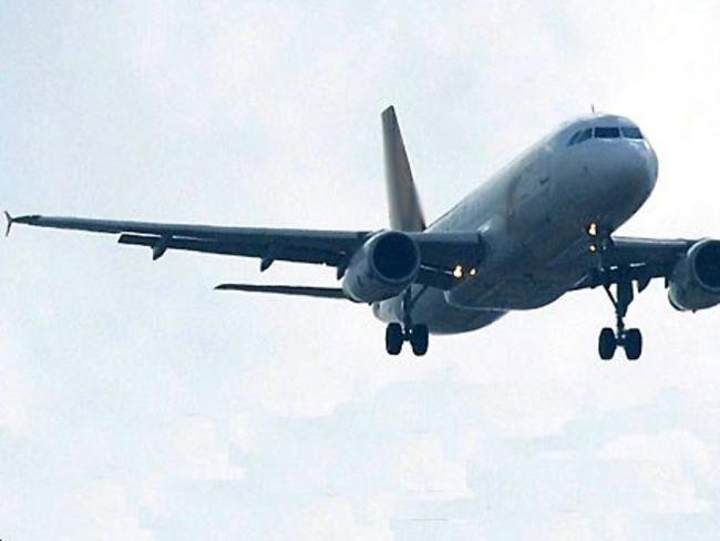 """""""Боинг"""" ще пусне обновен софтуер за моделите """"737 Макс 8"""""""