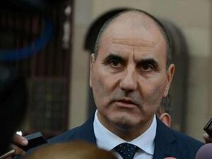 Цветанов: Мюфтийството трябва да изплати задълженията си до 10 години