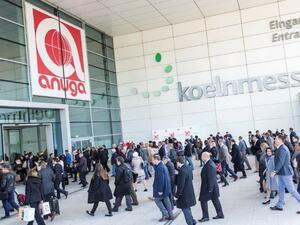 ИАНМСП е партньор в провеждането на Националната клъстерна конференция в София Тех Парк