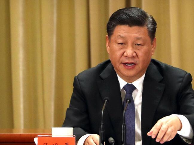 Търговската сделка между САЩ и Китай е почти готова