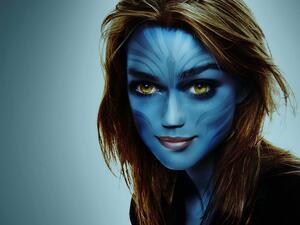 Disney придоби правата за X-Men, Deadpool и Avatar след сделка за 71,3 млрд. долара