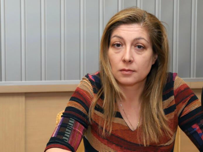 СЕМ ще гласува нов генерален директор на БНР през втората половина на юни