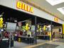 BILLA отвори врати в най-новия мол във Варна – Delta Planet