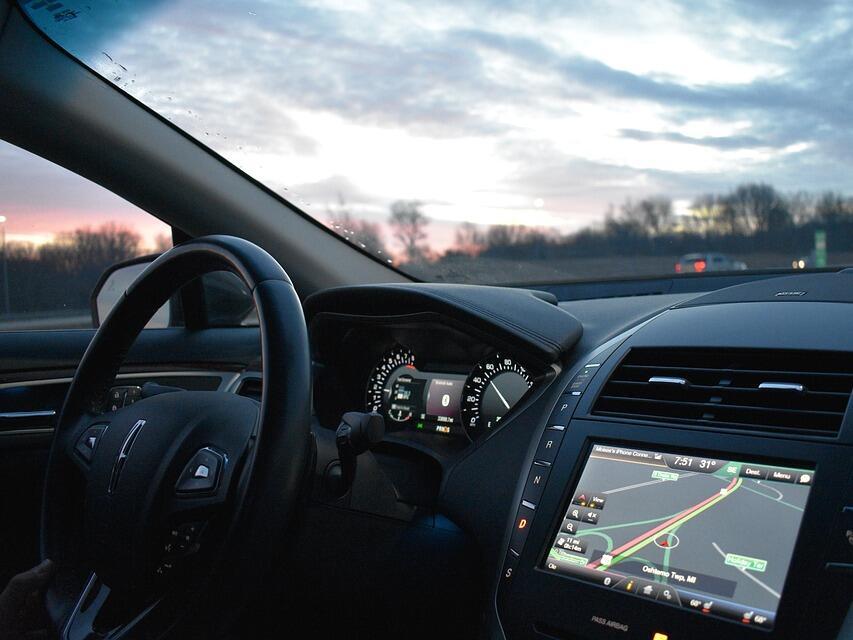 Днес са възможни проблеми с GPS системите