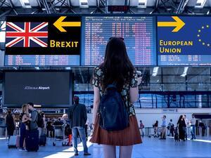 Идеята за втори референдум пречи на преговорите за Брекзит