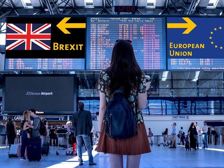 Лидерите на ЕС предлагат отлагане на Брекзит до 31-ви октомври