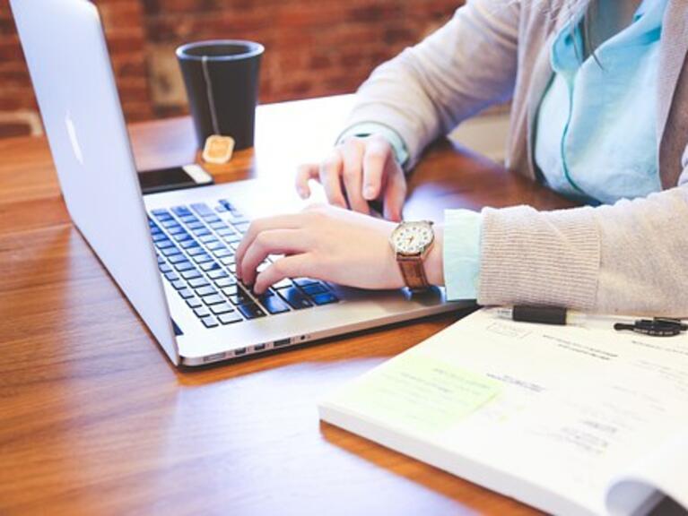 Около 60% от институциите са публикували бюджетите на сайтовете си