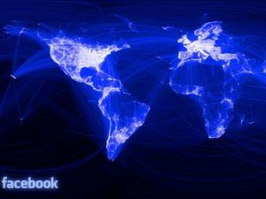 """Facebook премахна услугата """"разпознаване на лица"""" за страните в ЕС"""