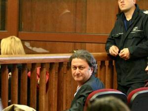 Съдът отстрани от длъжност шефа на НОИ в Силистра