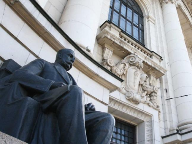 Кабинетът утвърди приема на студенти и докторанти във висшите училища