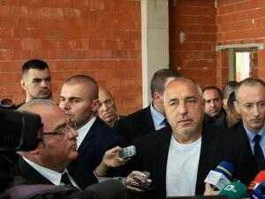 Идният вторник (30 април) правителството ще гласува 7,5 милиона лева