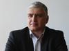 Александър Георгиев е новият председател на Държавната комисия по хазарта