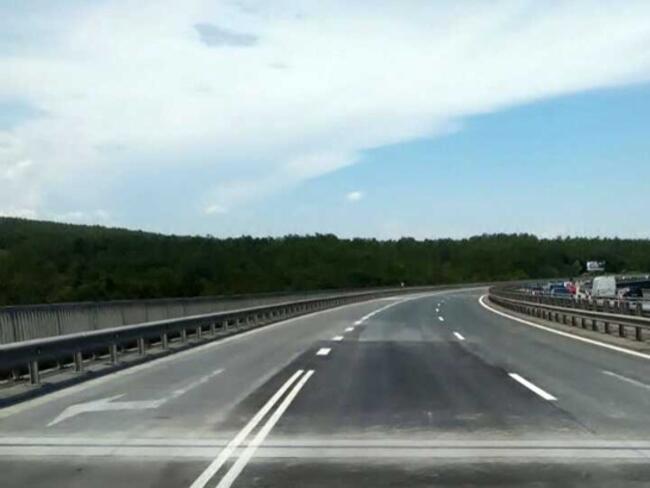 Европейски одито ще проверя как се харчат парите за пътища в България и още 3 страни