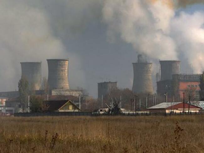 Втори сме по намаляване на вредните въглеродни емисии в ЕС през 2018 година