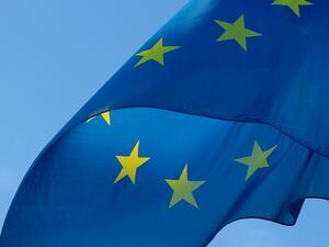 Председателите на Европейския съвет и на Европейската комисия Доналд Туск