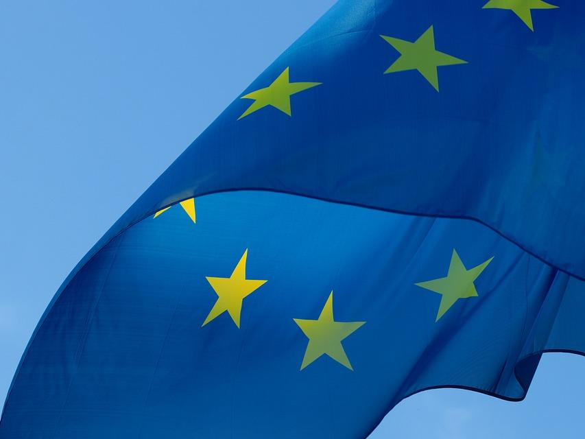 ЕС с рекордно хуманитарно финансиране за 2019 г. за образование при извънредни ситуации