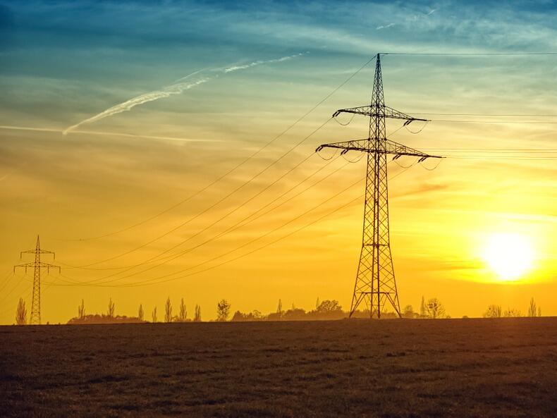 НЕК: Нямаме ангажименти към промишления ток