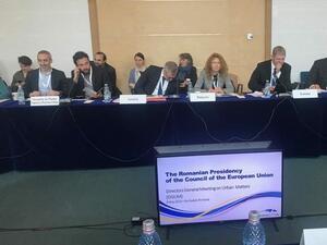 Регионалните съвети за развитие ще са с водеща роля при избора на европроекти