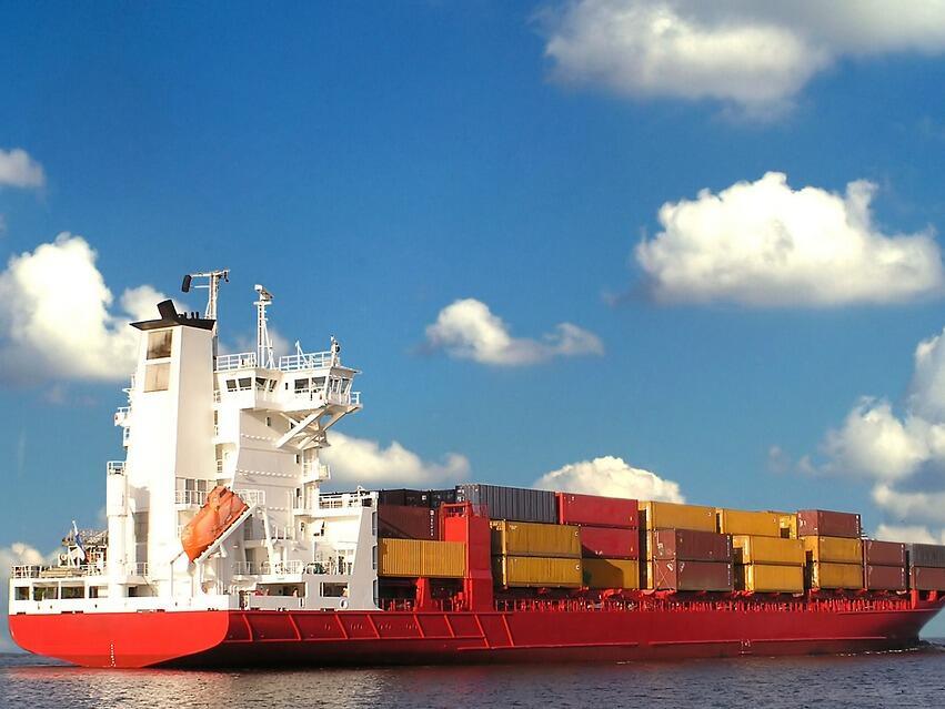 ООН: Търговските спорове между Китай и САЩ увеличават рисковете за глобалната икономика