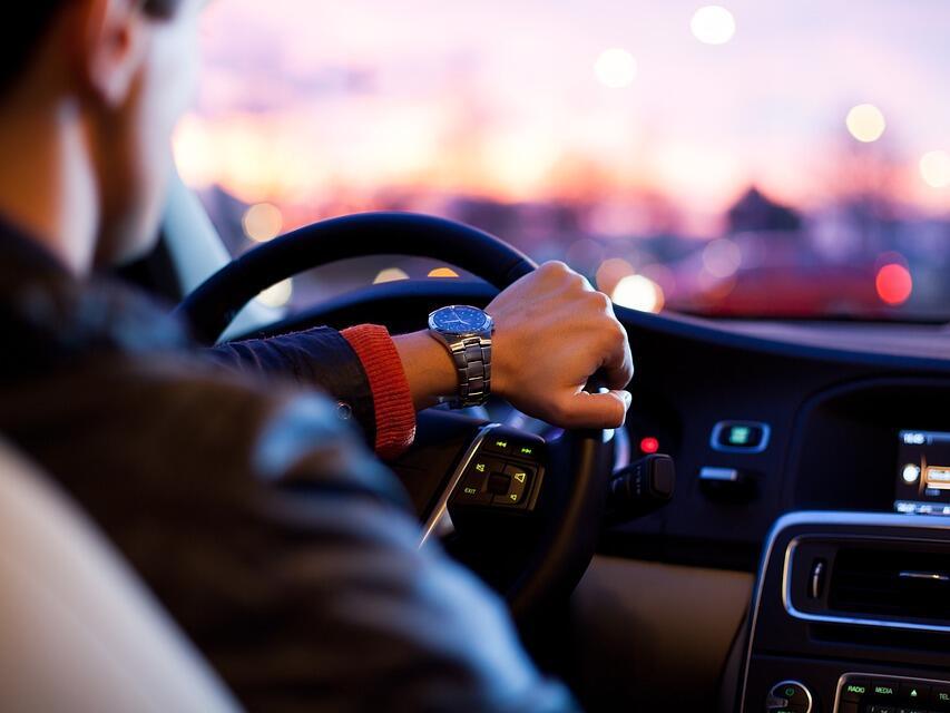 Представят тазгодишното издание на Индекс за безопасно шофиране