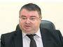 Ивайло Иванов: Болничните рязко нарастват покрай празниците