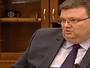Главният прокурор ще рови в сметки и офшорни компании на политици