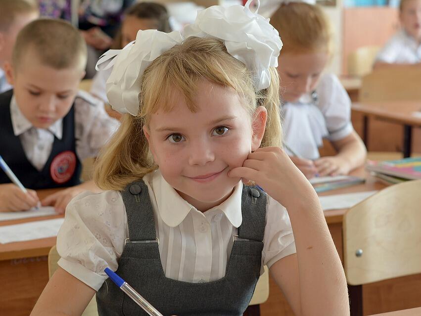 Три пъти по-малко ученици са отпаднали от образователната система за година
