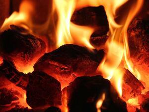 Германия ще спре използването на въглища до 2038 година