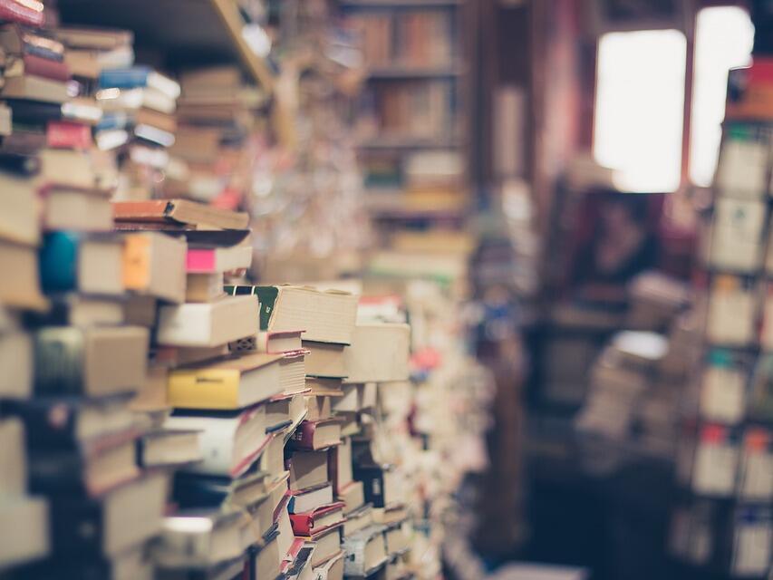 Велико Търново кандидатства за Световна столица на книгата