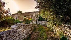 Италианско градче продава къщи на безценица, за да съживи икономиката си