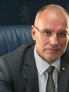 Димитър Радев, БНБ: Забавянето на икономиката на еврозоната вероятно ще бъде временно