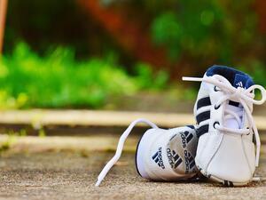 Някои от най-големите производители на обувки в света призоваха американския
