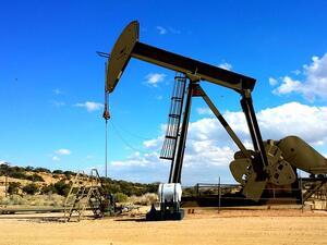 Цените на петрола се понижават в сряда, след като данните