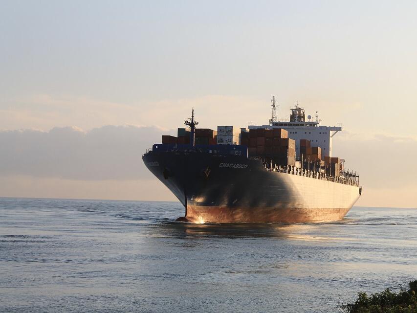 Иран стои зад саботажите срещу кораби в Персийския залив, твърдят САЩ