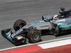 Иновациите при болидите във Формула 1 и как се отразяват на представянето на отборите
